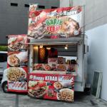 happykebab (9)店舗外観画像