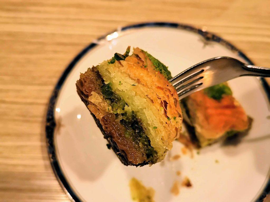 渋谷 Kebab cafe (5)